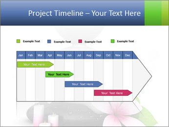 0000084502 PowerPoint Template - Slide 25