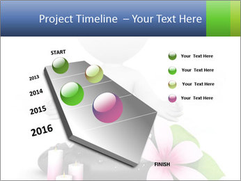 0000084502 PowerPoint Template - Slide 26