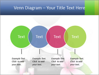 0000084502 PowerPoint Template - Slide 32