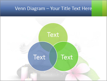 0000084502 PowerPoint Template - Slide 33