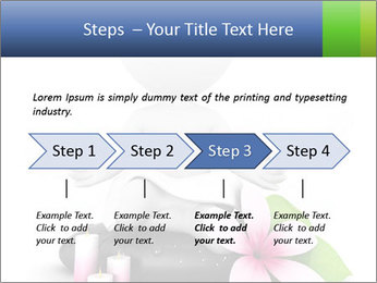 0000084502 PowerPoint Template - Slide 4