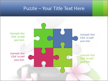 0000084502 PowerPoint Template - Slide 43