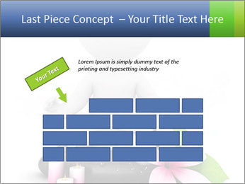 0000084502 PowerPoint Template - Slide 46