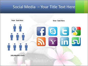 0000084502 PowerPoint Template - Slide 5