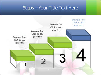 0000084502 PowerPoint Template - Slide 64