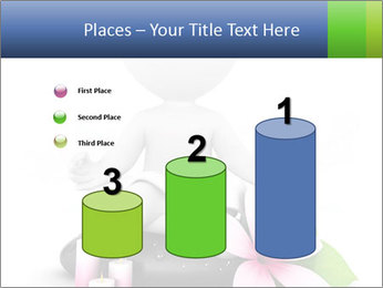 0000084502 PowerPoint Template - Slide 65