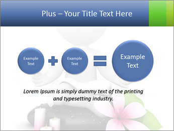0000084502 PowerPoint Template - Slide 75