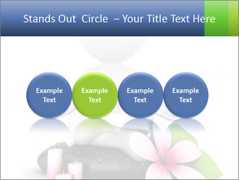 0000084502 PowerPoint Template - Slide 76
