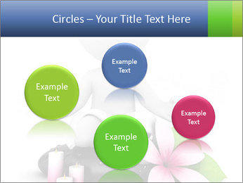 0000084502 PowerPoint Template - Slide 77