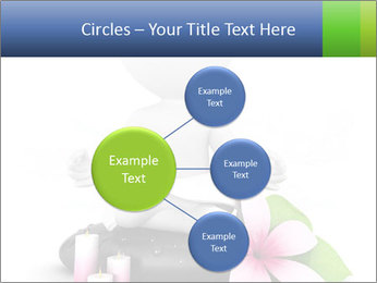 0000084502 PowerPoint Template - Slide 79