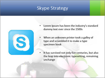 0000084502 PowerPoint Template - Slide 8