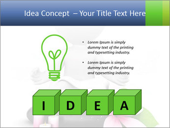 0000084502 PowerPoint Template - Slide 80