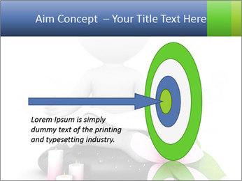 0000084502 PowerPoint Template - Slide 83