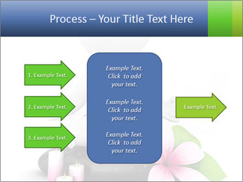 0000084502 PowerPoint Template - Slide 85
