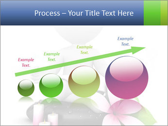 0000084502 PowerPoint Template - Slide 87