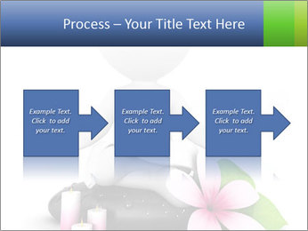 0000084502 PowerPoint Template - Slide 88