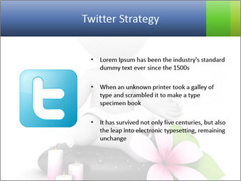 0000084502 PowerPoint Template - Slide 9
