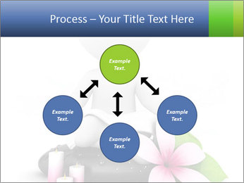 0000084502 PowerPoint Template - Slide 91