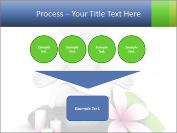 0000084502 PowerPoint Template - Slide 93