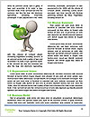 0000084502 Word Template - Page 4