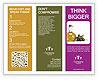0000084503 Brochure Templates