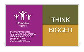 0000084503 Business Card Templates
