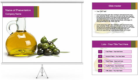 0000084503 PowerPoint Template