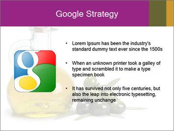 0000084503 PowerPoint Template - Slide 10