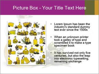0000084503 PowerPoint Template - Slide 13