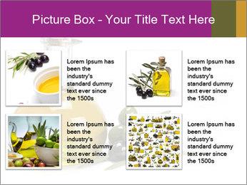 0000084503 PowerPoint Template - Slide 14