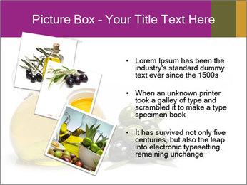 0000084503 PowerPoint Template - Slide 17
