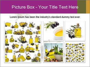 0000084503 PowerPoint Template - Slide 19