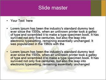 0000084503 PowerPoint Template - Slide 2