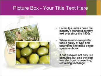 0000084503 PowerPoint Template - Slide 20