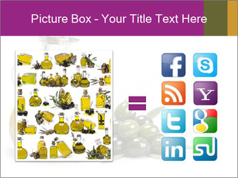 0000084503 PowerPoint Template - Slide 21