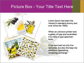 0000084503 PowerPoint Template - Slide 23