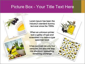 0000084503 PowerPoint Template - Slide 24