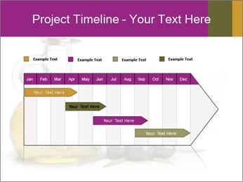 0000084503 PowerPoint Template - Slide 25