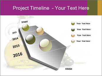 0000084503 PowerPoint Template - Slide 26