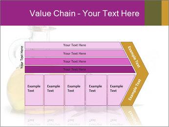 0000084503 PowerPoint Template - Slide 27