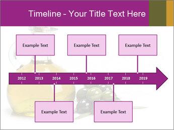 0000084503 PowerPoint Template - Slide 28