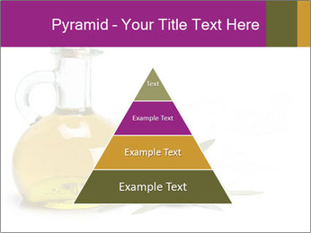 0000084503 PowerPoint Template - Slide 30