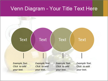 0000084503 PowerPoint Template - Slide 32