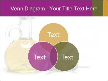 0000084503 PowerPoint Template - Slide 33