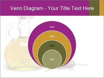 0000084503 PowerPoint Template - Slide 34