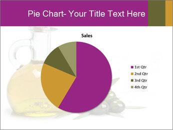 0000084503 PowerPoint Template - Slide 36