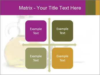 0000084503 PowerPoint Template - Slide 37