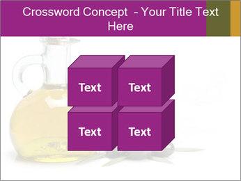0000084503 PowerPoint Template - Slide 39