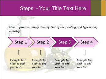 0000084503 PowerPoint Template - Slide 4
