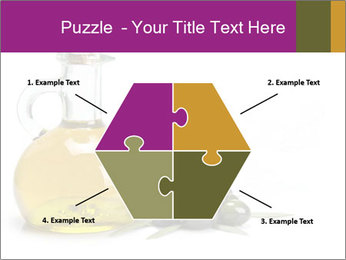 0000084503 PowerPoint Template - Slide 40
